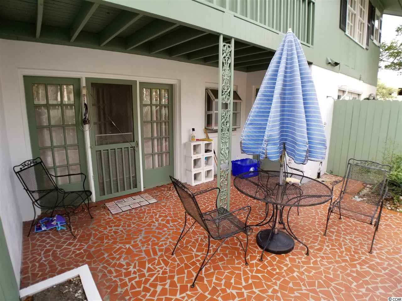 condo for sale at  Briar Patch for $150,000