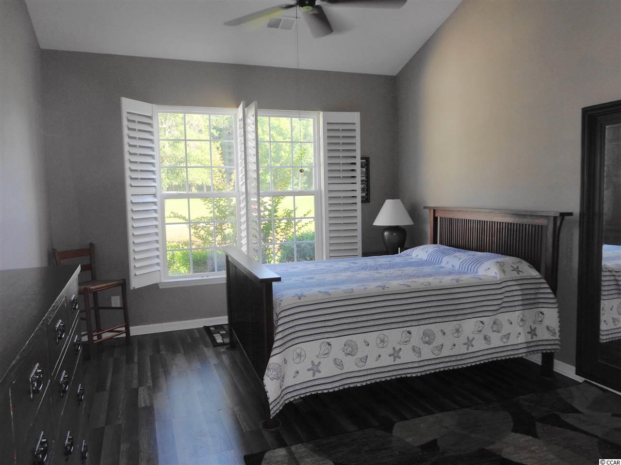 View this 3 bedroom condo for sale at  ST ANDREWS TOWNHOMES in Myrtle Beach, SC