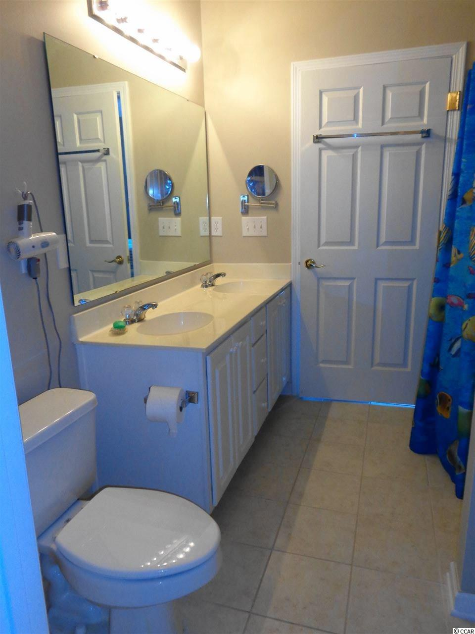 Real estate listing at  ST ANDREWS TOWNHOMES with a price of $164,900