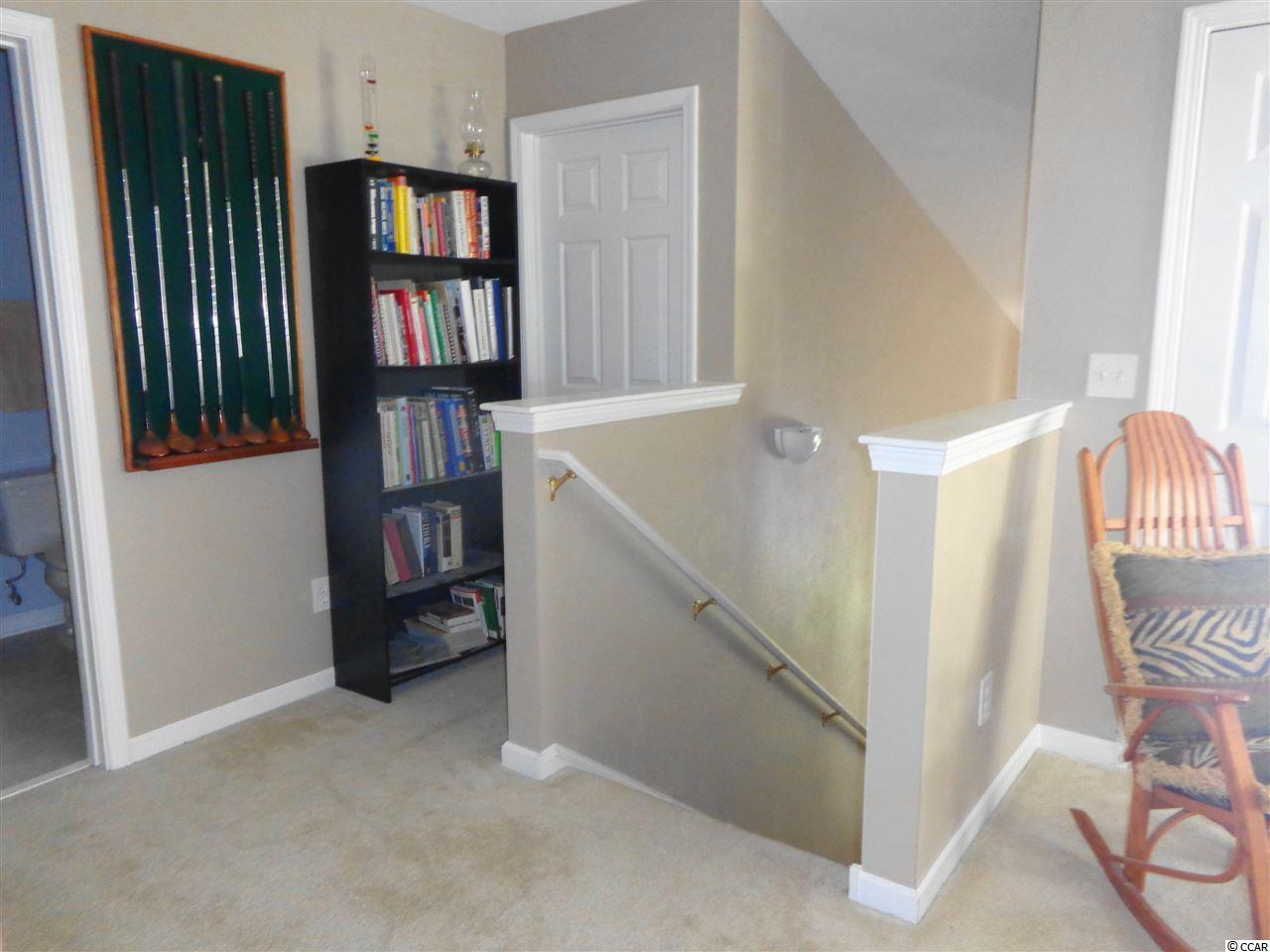 condo at  ST ANDREWS TOWNHOMES for $164,900