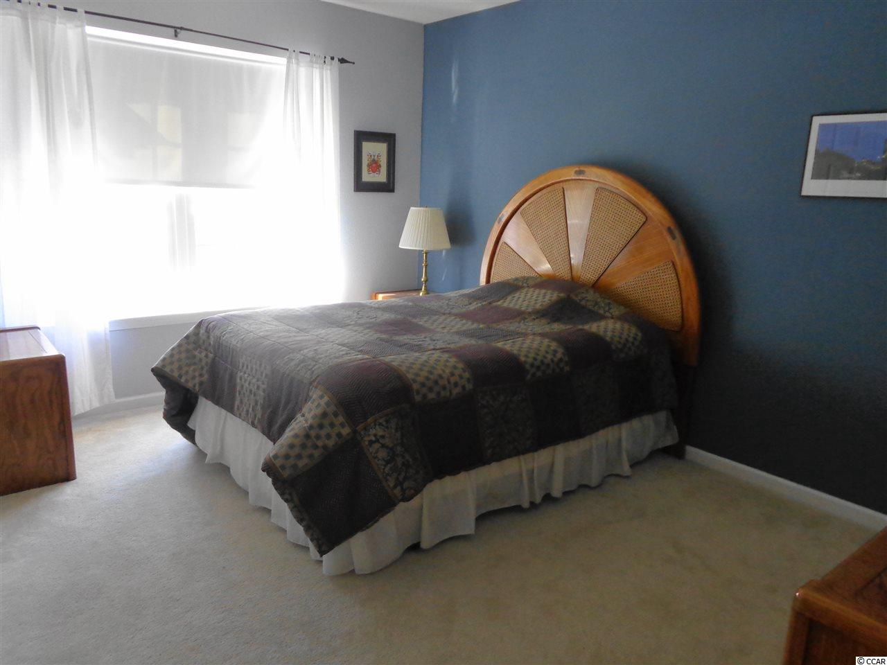 Check out this 3 bedroom condo at  ST ANDREWS TOWNHOMES