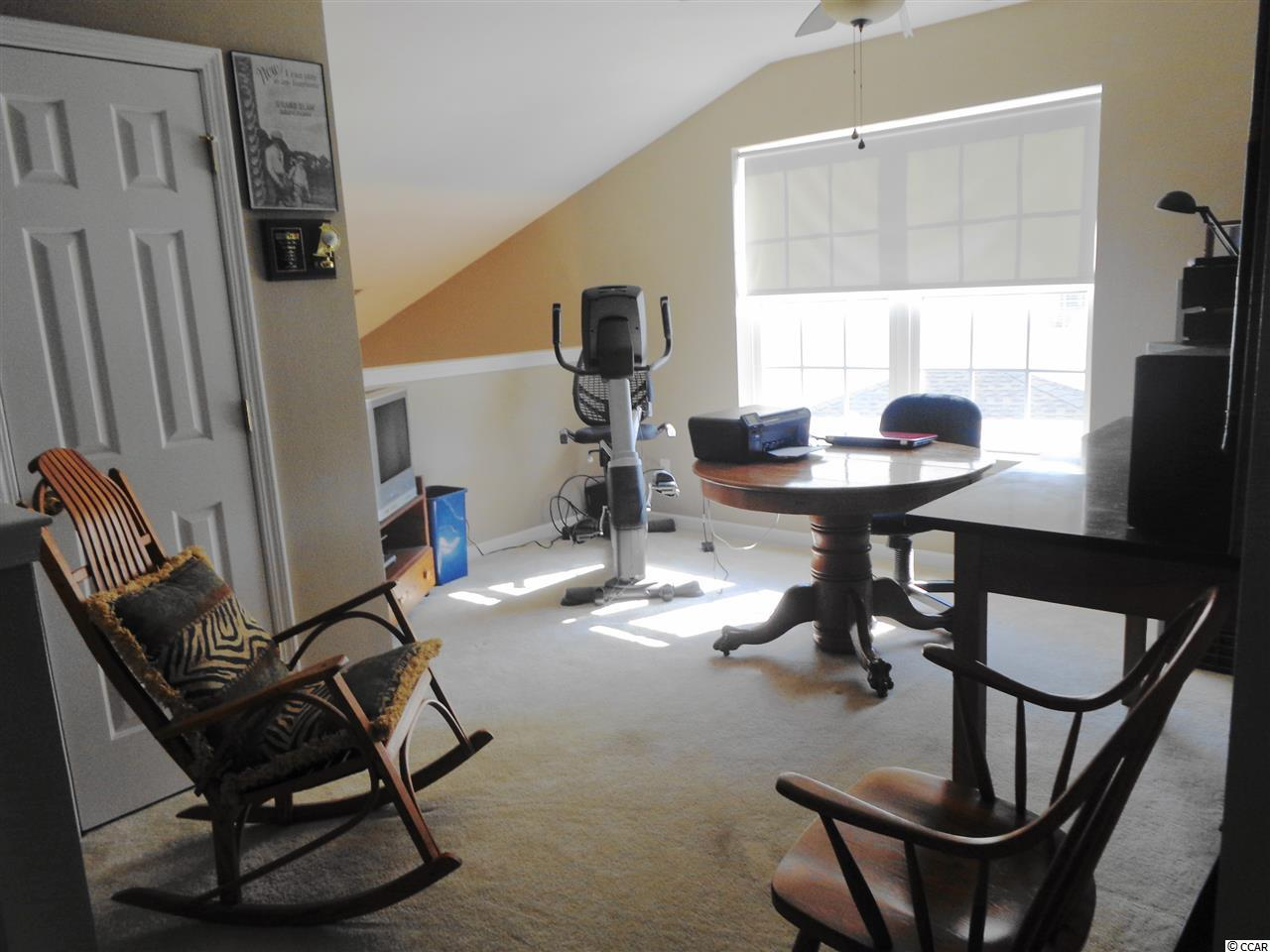 This 3 bedroom condo at  ST ANDREWS TOWNHOMES is currently for sale