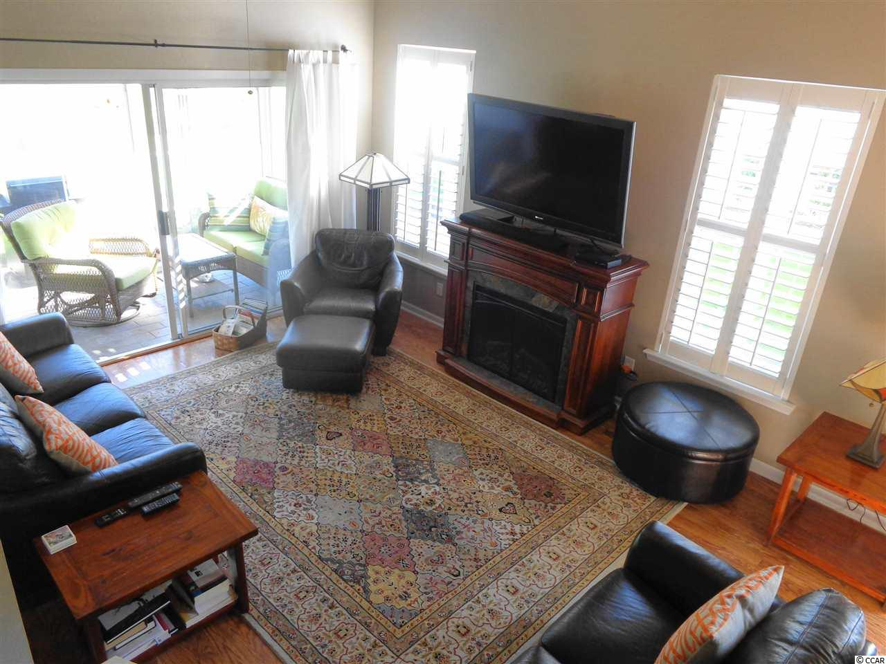 Have you seen this  ST ANDREWS TOWNHOMES property for sale in Myrtle Beach