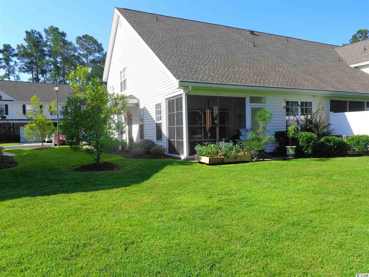 Another property at  ST ANDREWS TOWNHOMES offered by Myrtle Beach real estate agent