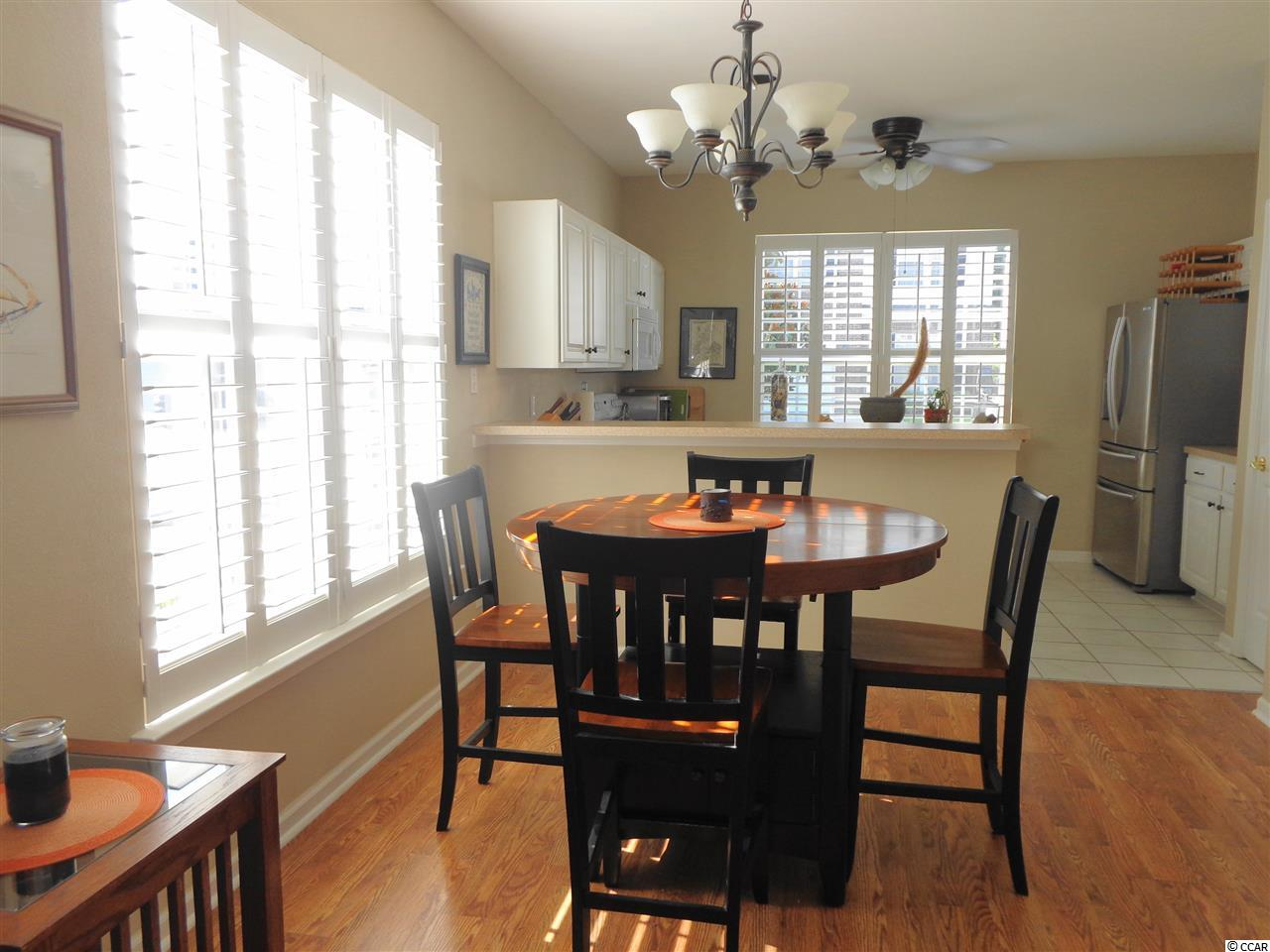 Contact your Realtor for this 3 bedroom condo for sale at  ST ANDREWS TOWNHOMES