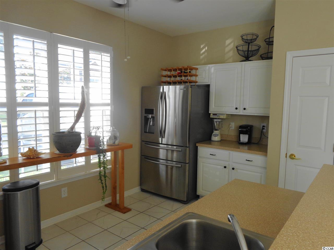 ST ANDREWS TOWNHOMES condo at 296 Connemara Dr E for sale. 1716845