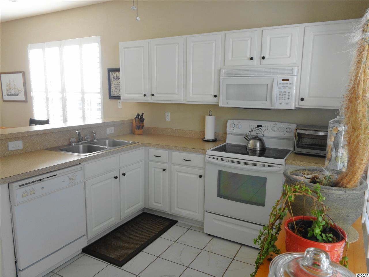 condo for sale at  ST ANDREWS TOWNHOMES for $164,900