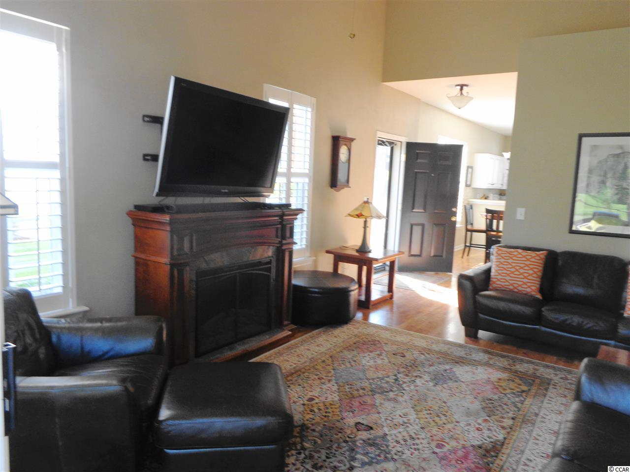 MLS #1716845 at  ST ANDREWS TOWNHOMES for sale