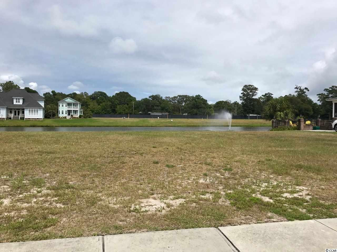Surfside Realty Company - MLS Number: 1716846