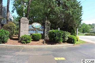 Sterling Vlg ll condo for sale in Myrtle Beach, SC