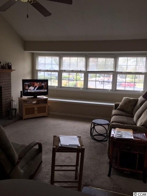 condo at  Sterling Vlg ll for $58,900