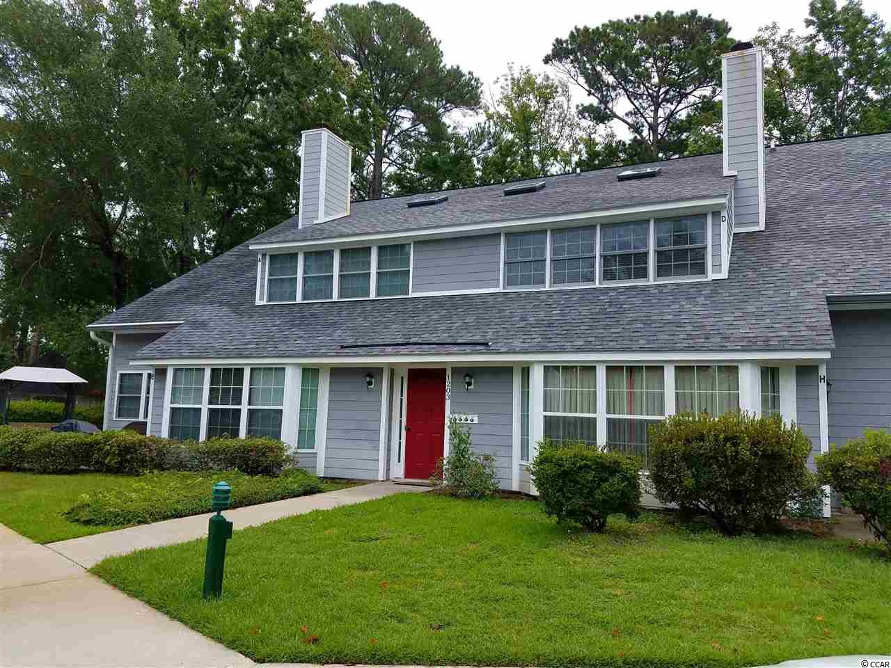 Another property at  Sterling Vlg ll offered by Myrtle Beach real estate agent