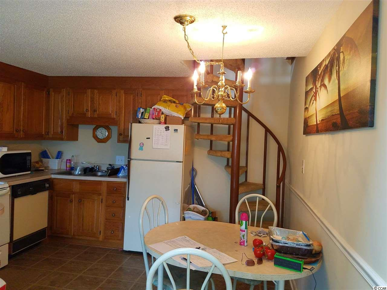 Contact your Realtor for this 1 bedroom condo for sale at  Sterling Vlg ll
