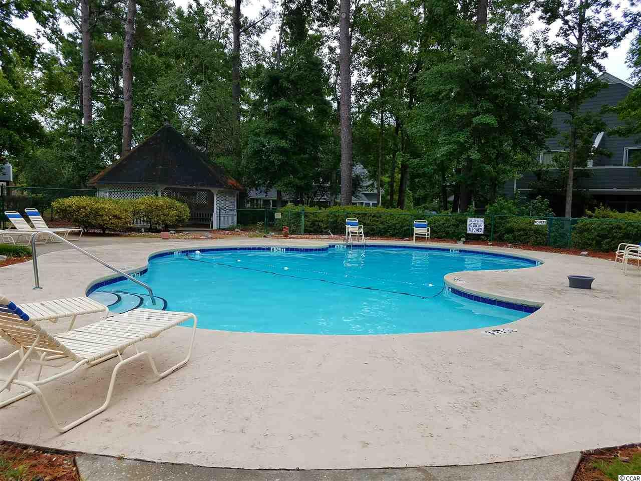 condo for sale at  Sterling Vlg ll for $58,900