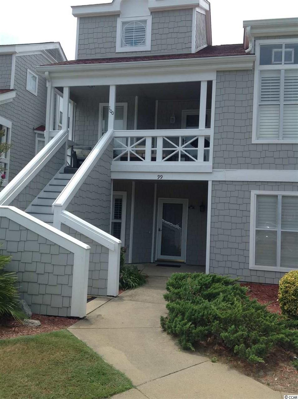 Condo MLS:1716853 Mariners Point  4396 Baldwin Ave Little River SC