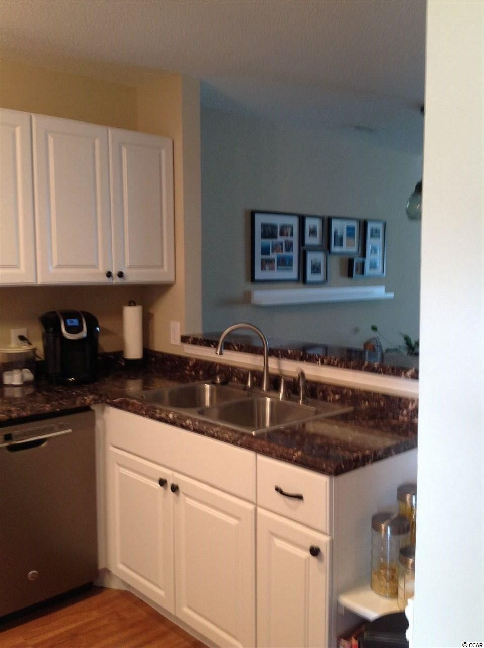 condo for sale at  Mariners Point for $194,900