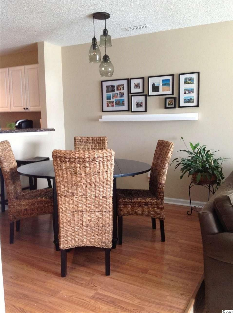 MLS #1716853 at  Mariners Point for sale
