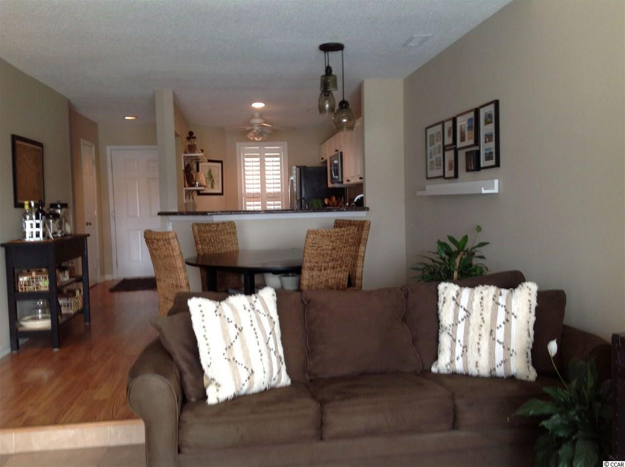 Real estate for sale at  Mariners Point - Little River, SC