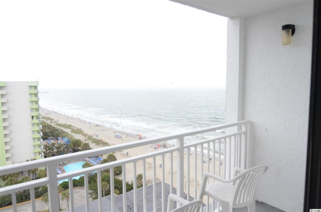 View this Efficiency bedroom condo for sale at  Sea Mist - Driftwood in Myrtle Beach, SC