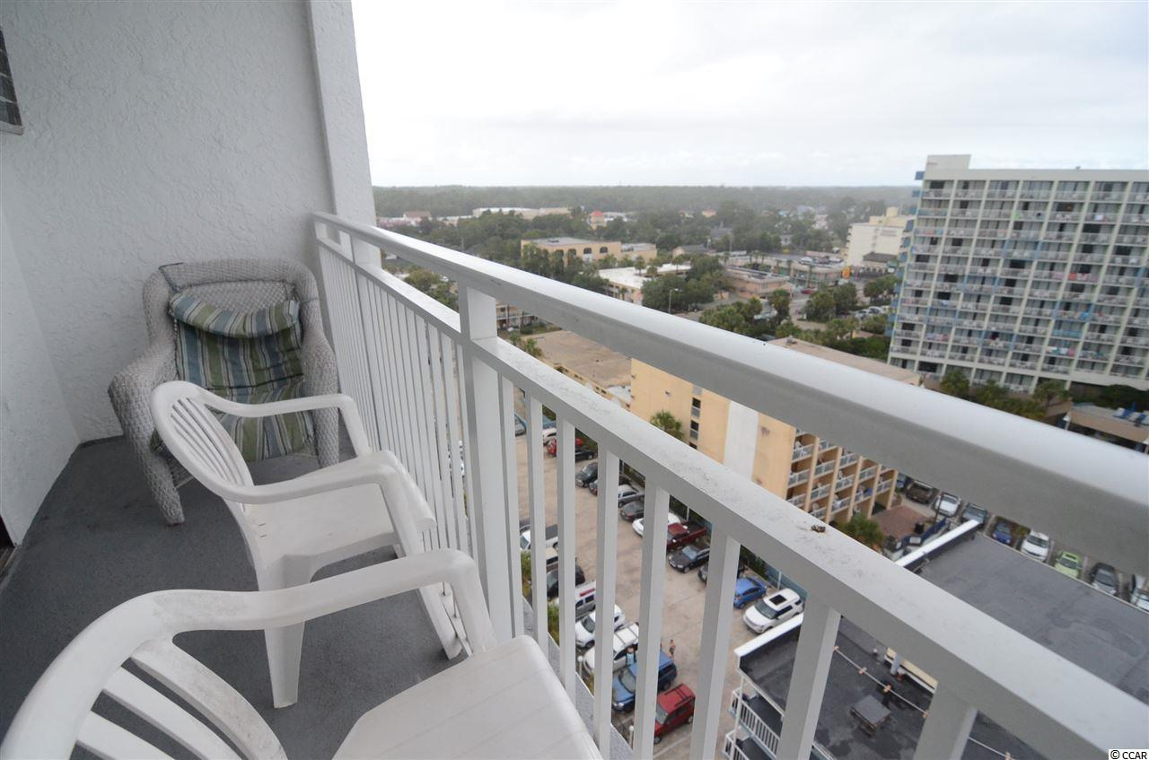 This property available at the  Sea Mist - Driftwood in Myrtle Beach – Real Estate