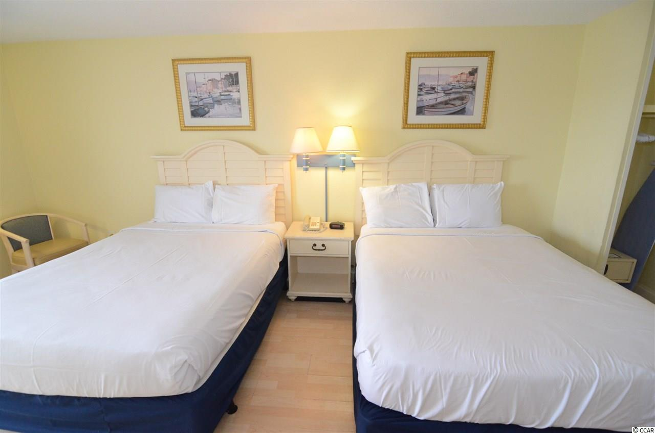 Contact your Realtor for this Efficiency bedroom condo for sale at  Sea Mist - Driftwood