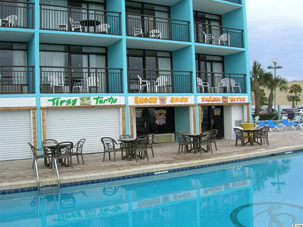 Have you seen this  Landmark property for sale in Myrtle Beach