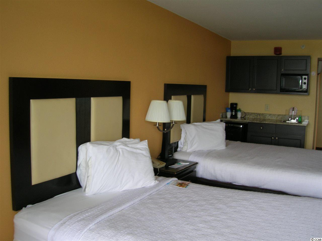 Contact your Realtor for this Efficiency bedroom condo for sale at  Landmark