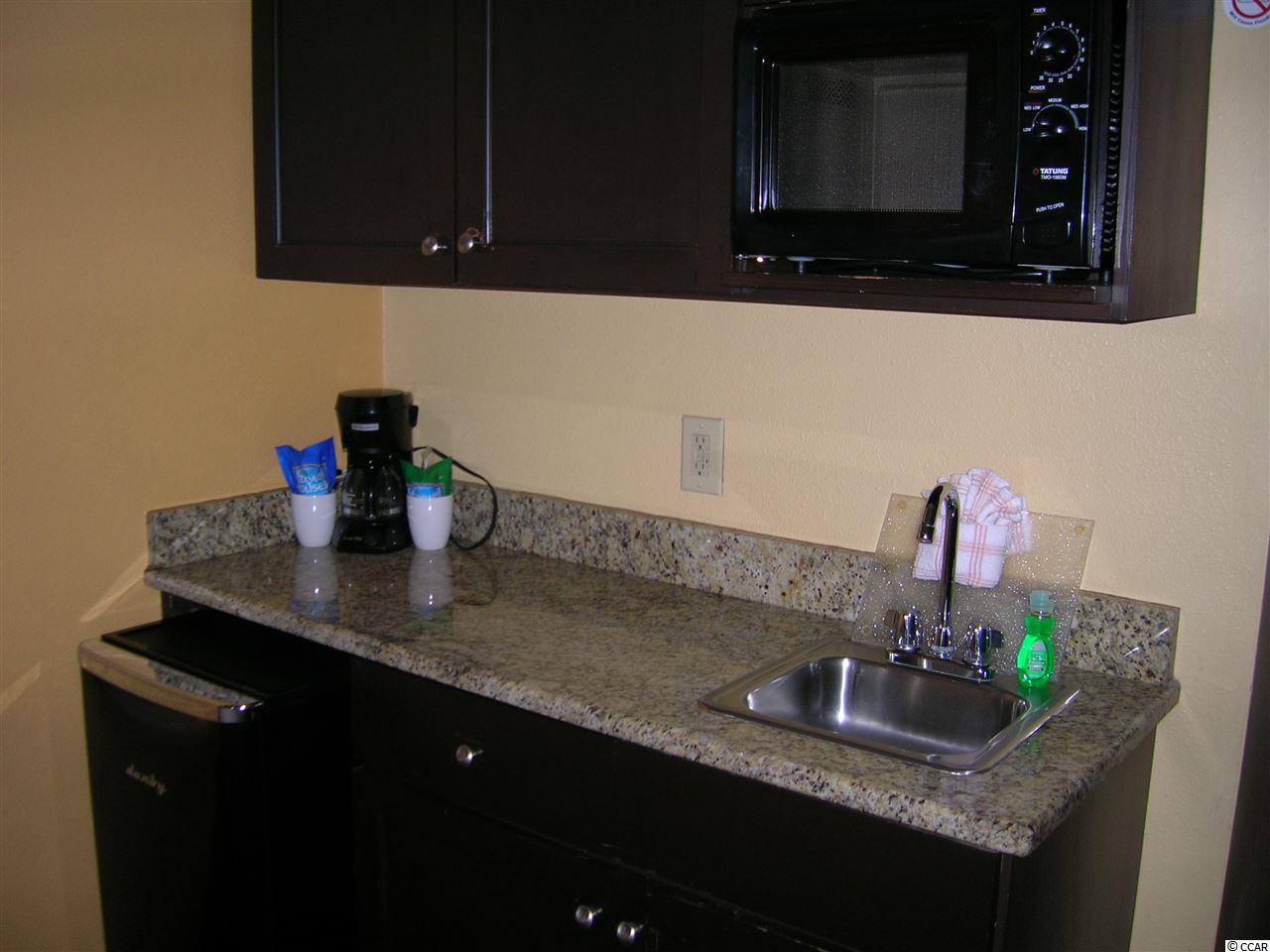 condo for sale at  Landmark for $68,000