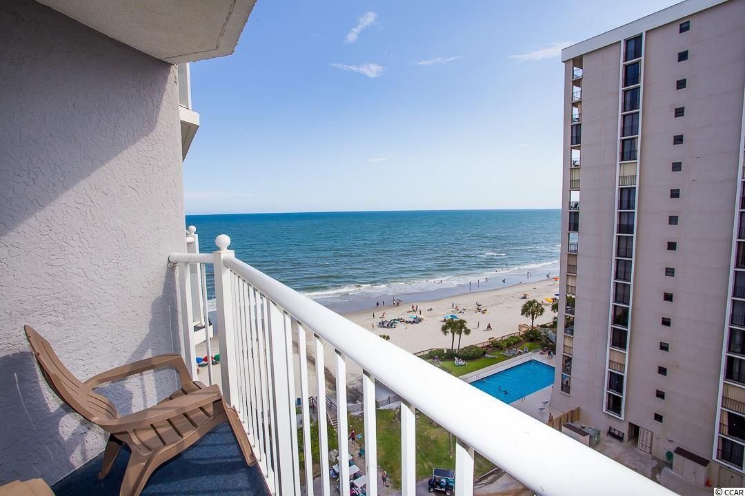 condo for sale at 161 Sea Watch Drive