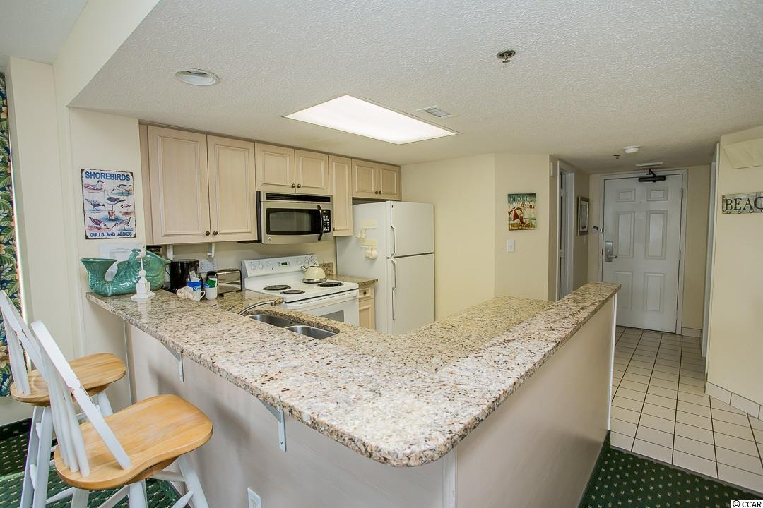 Sea Watch South Tower II condo at 161 Sea Watch Drive for sale. 1716868