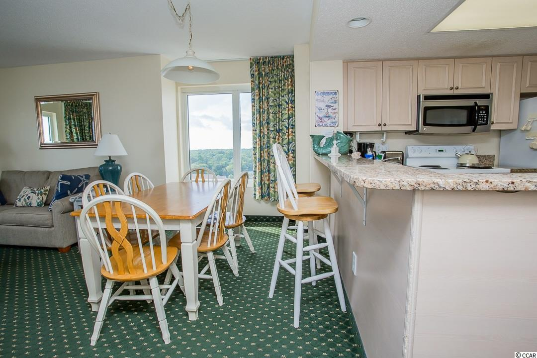 condo for sale at  Sea Watch South Tower II for $169,900