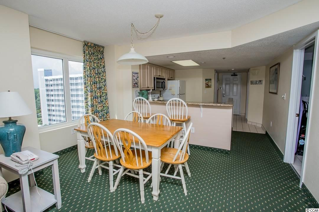 condo for sale at  Sea Watch South Tower II at 161 Sea Watch Drive Myrtle Beach, SC