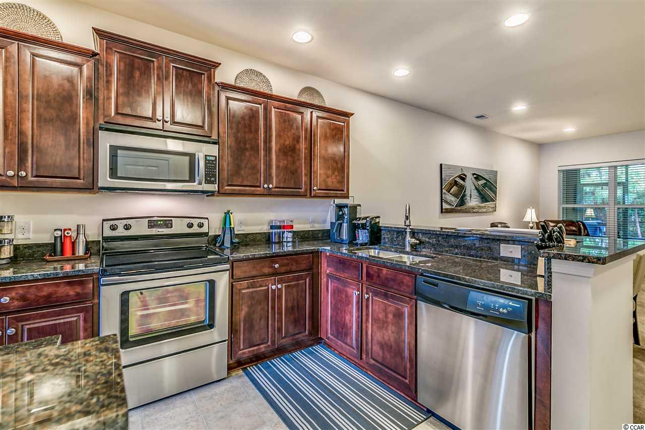 View this 2 bedroom condo for sale at  181 in Myrtle Beach, SC