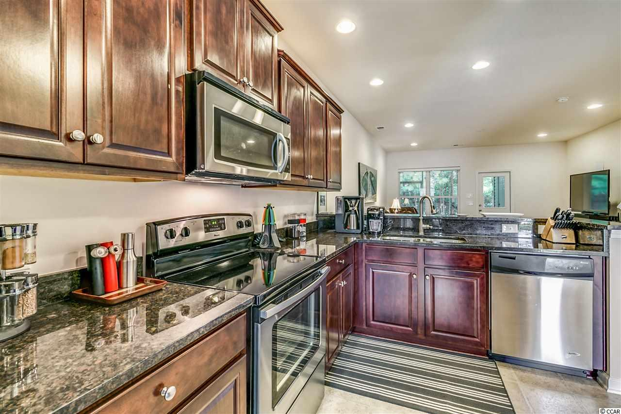 This property available at the  181 in Myrtle Beach – Real Estate