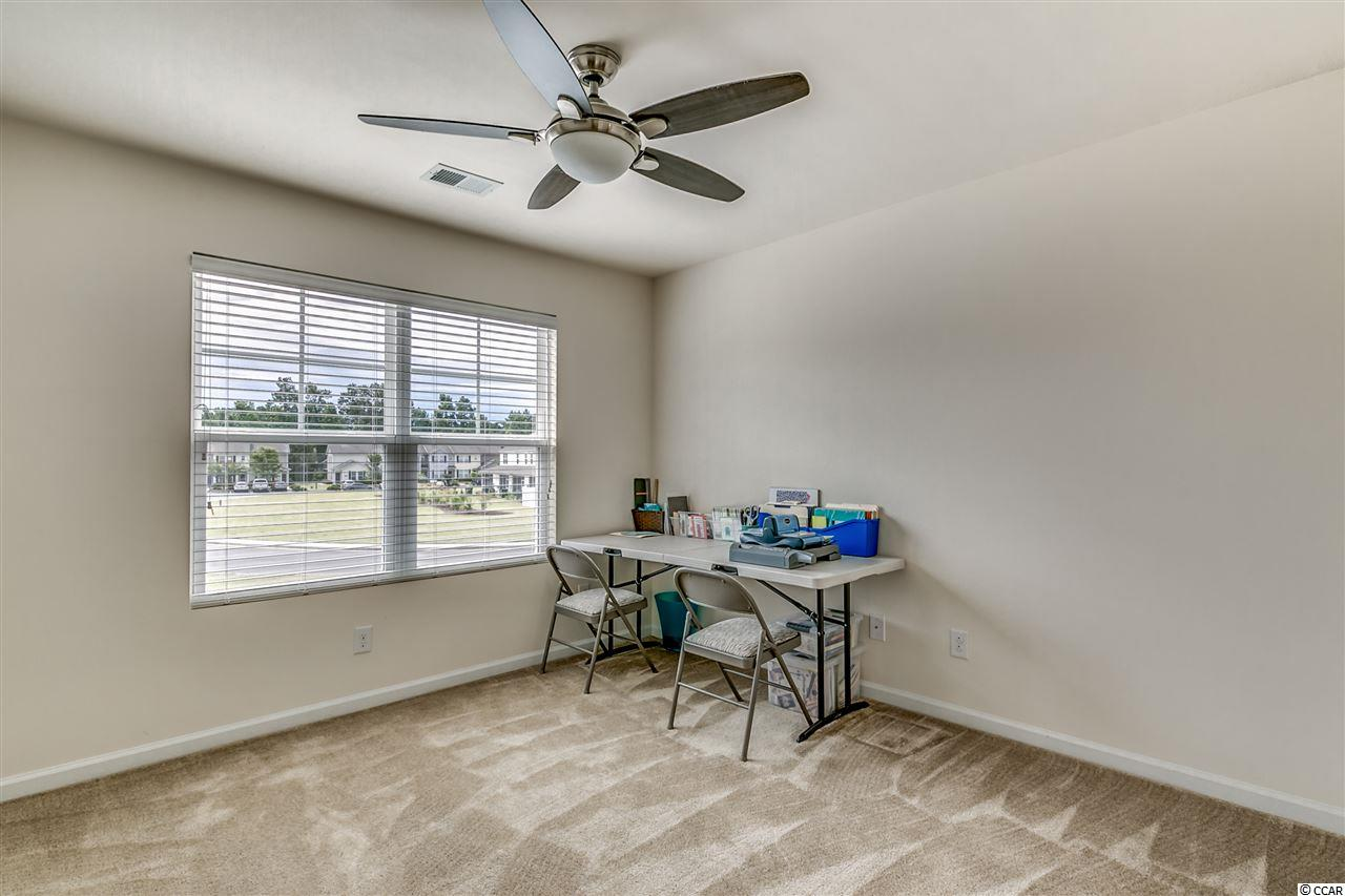condo at  181 for $132,000