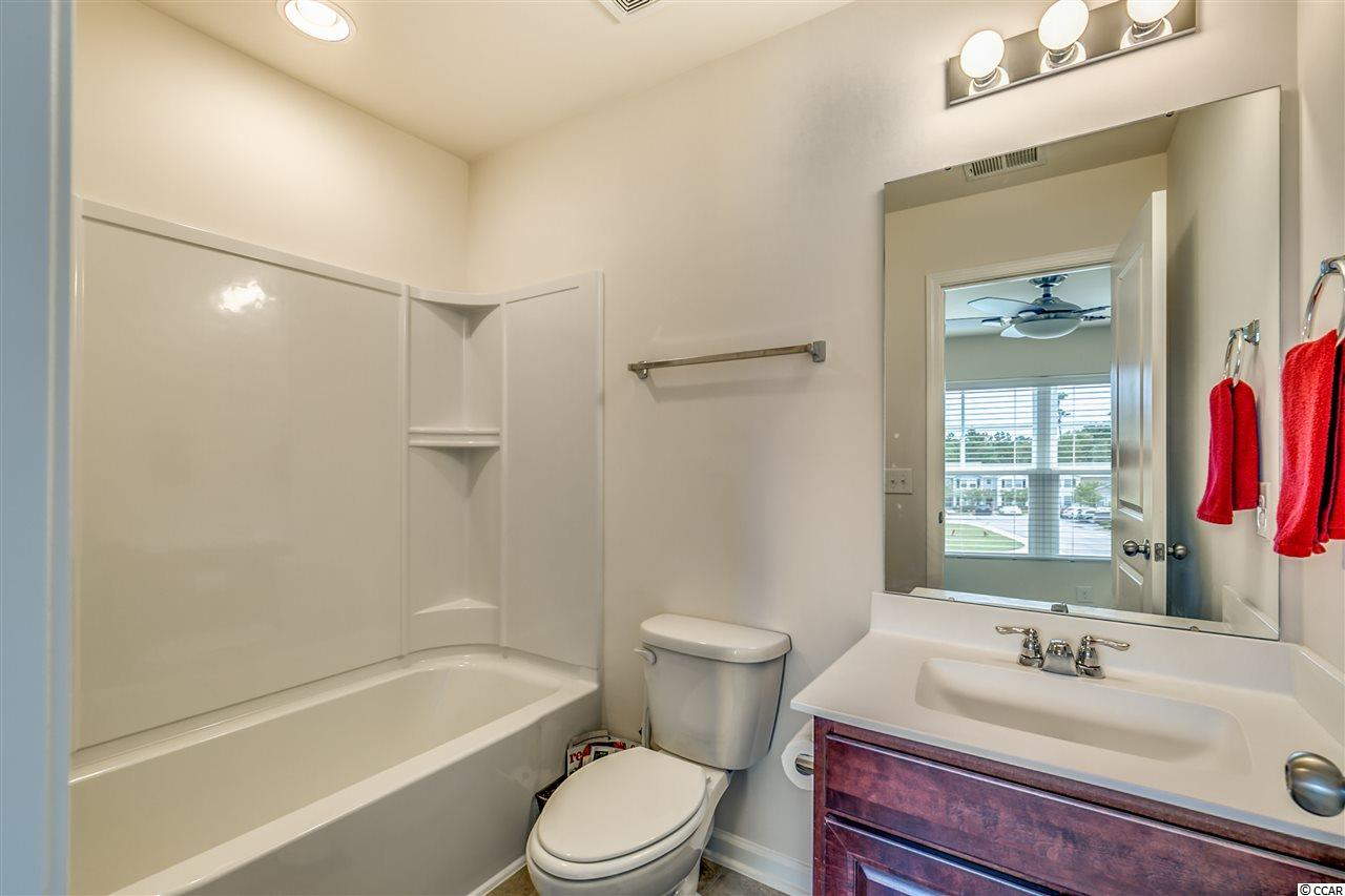 Check out this 2 bedroom condo at  181
