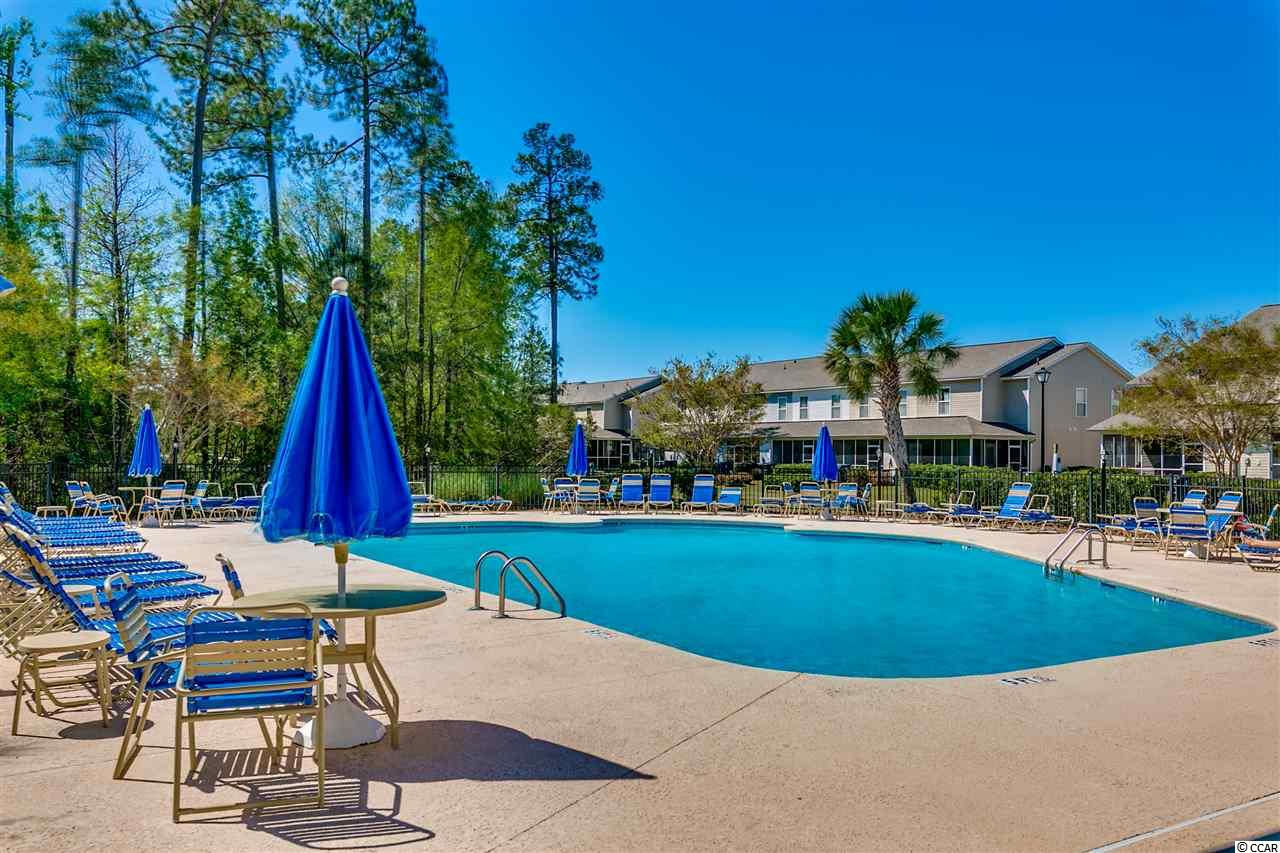Another property at   181 offered by Myrtle Beach real estate agent