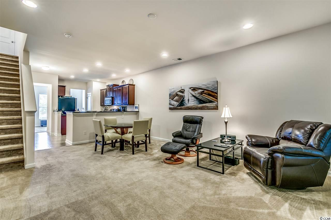 181 condo at 181 OldeTowne Way for sale. 1716869
