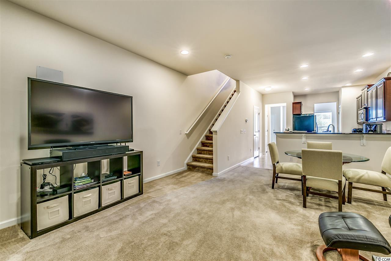 condo for sale at  181 for $132,000