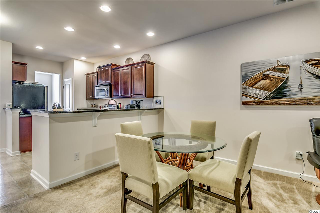 condo for sale at  181 at 181 OldeTowne Way Myrtle Beach, SC