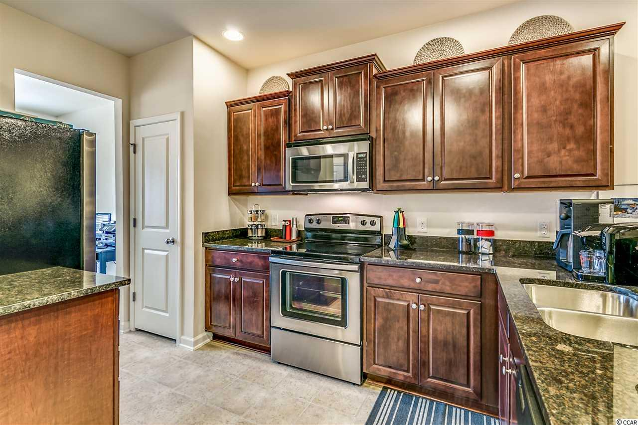 Real estate for sale at  181 - Myrtle Beach, SC