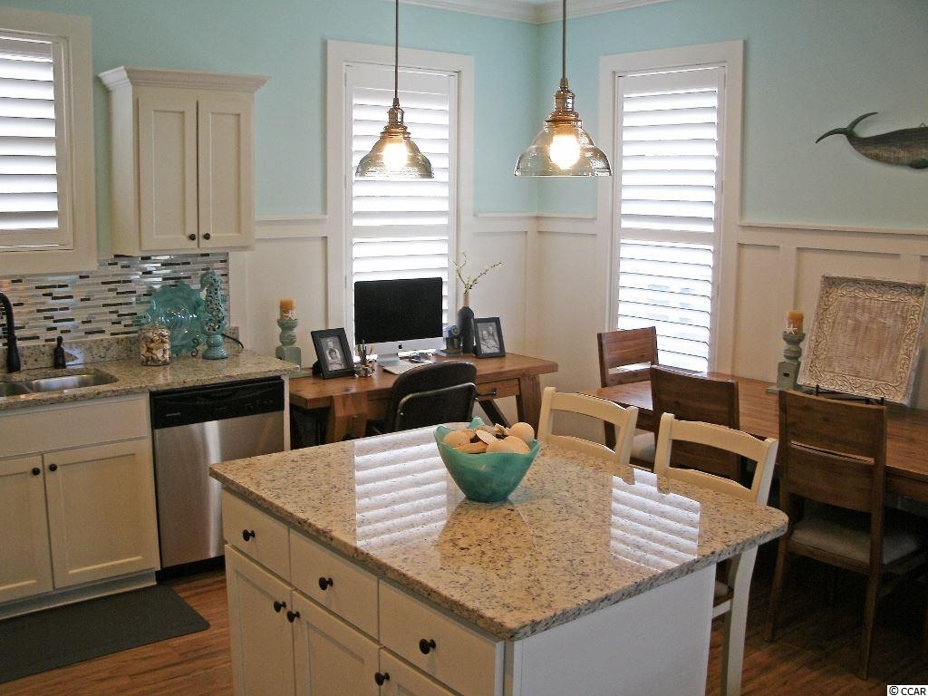 Real estate for sale at  The Hammocks at Mingo - Pawleys Island, SC