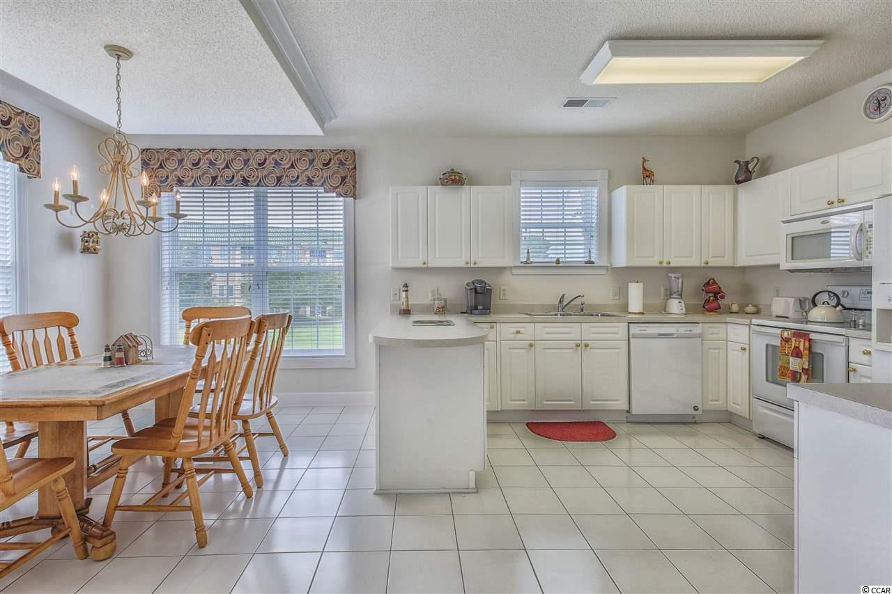 Real estate listing at  Harbour Cove at Barefoot Resort with a price of $224,900