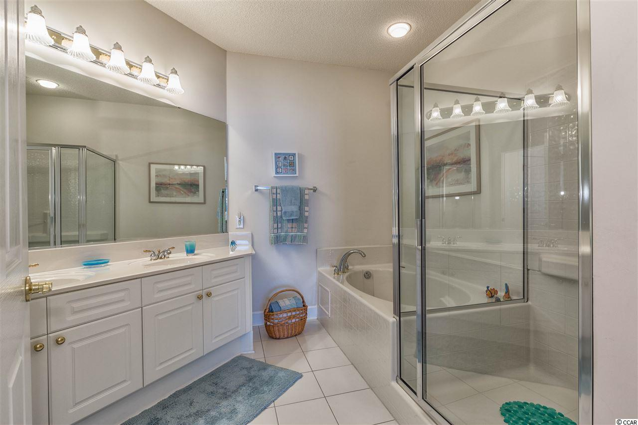 condo at  Harbour Cove at Barefoot Resort for $224,900