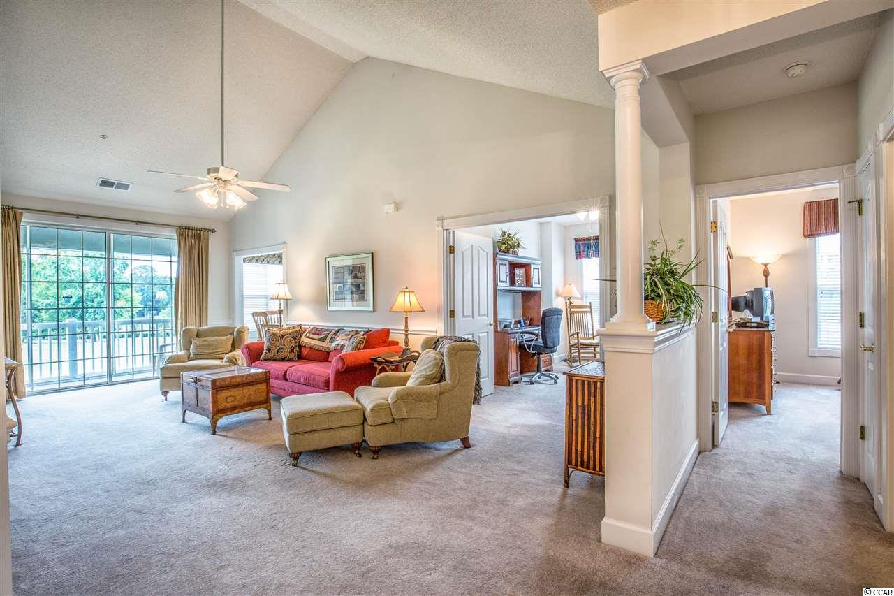 Contact your Realtor for this 3 bedroom condo for sale at  Harbour Cove at Barefoot Resort
