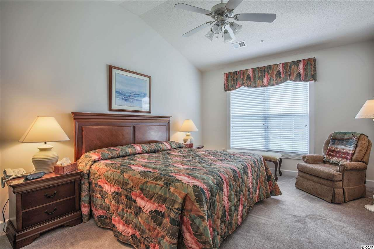 Harbour Cove at Barefoot Resort condo at 2241 Waterview Drive for sale. 1716874