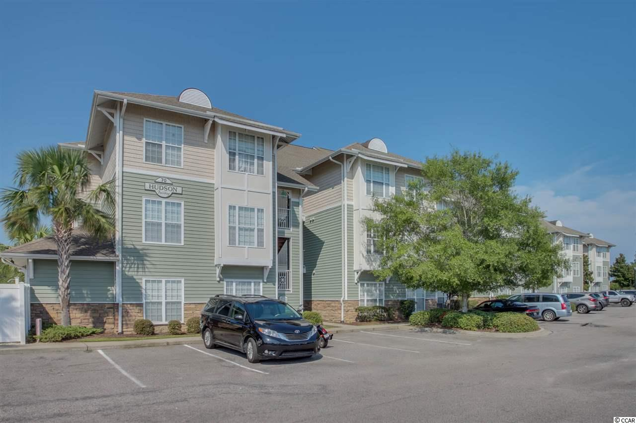 MLS#:1716875 Low-Rise 2-3 Stories 70 Addison Cottage Way