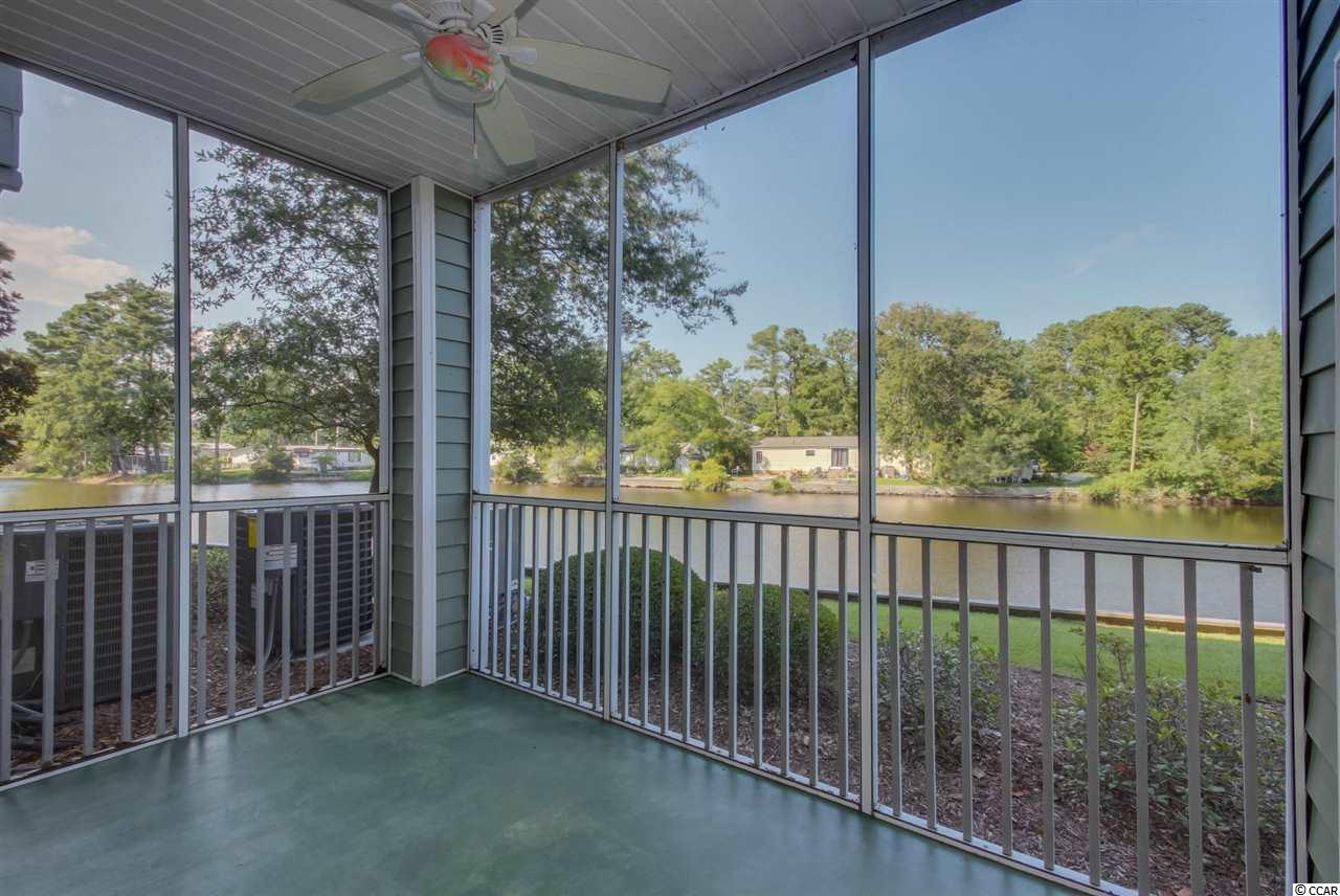 Another property at   THE ADDISON - GARDEN CITY offered by Murrells Inlet real estate agent