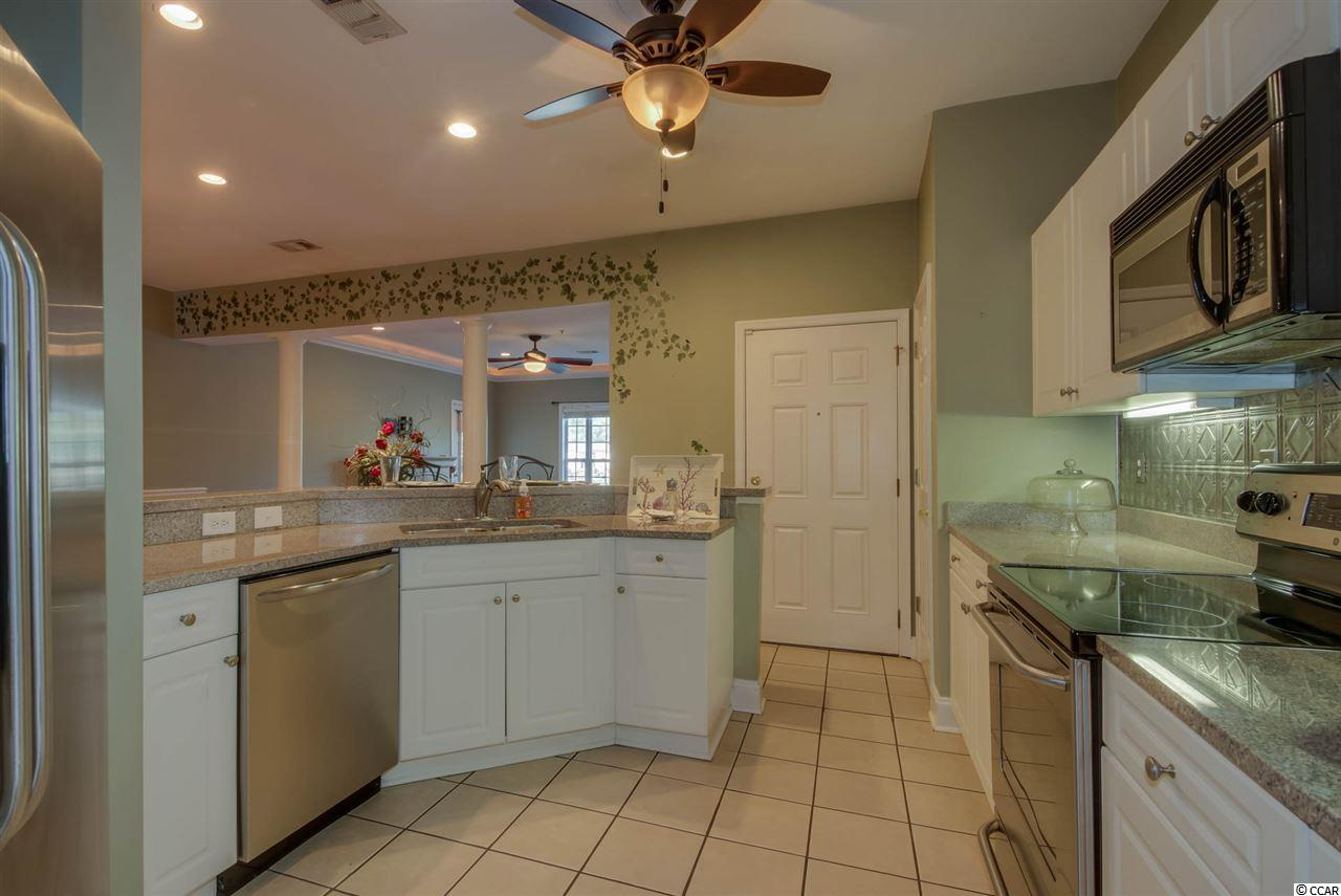 MLS #1716875 at  THE ADDISON - GARDEN CITY for sale