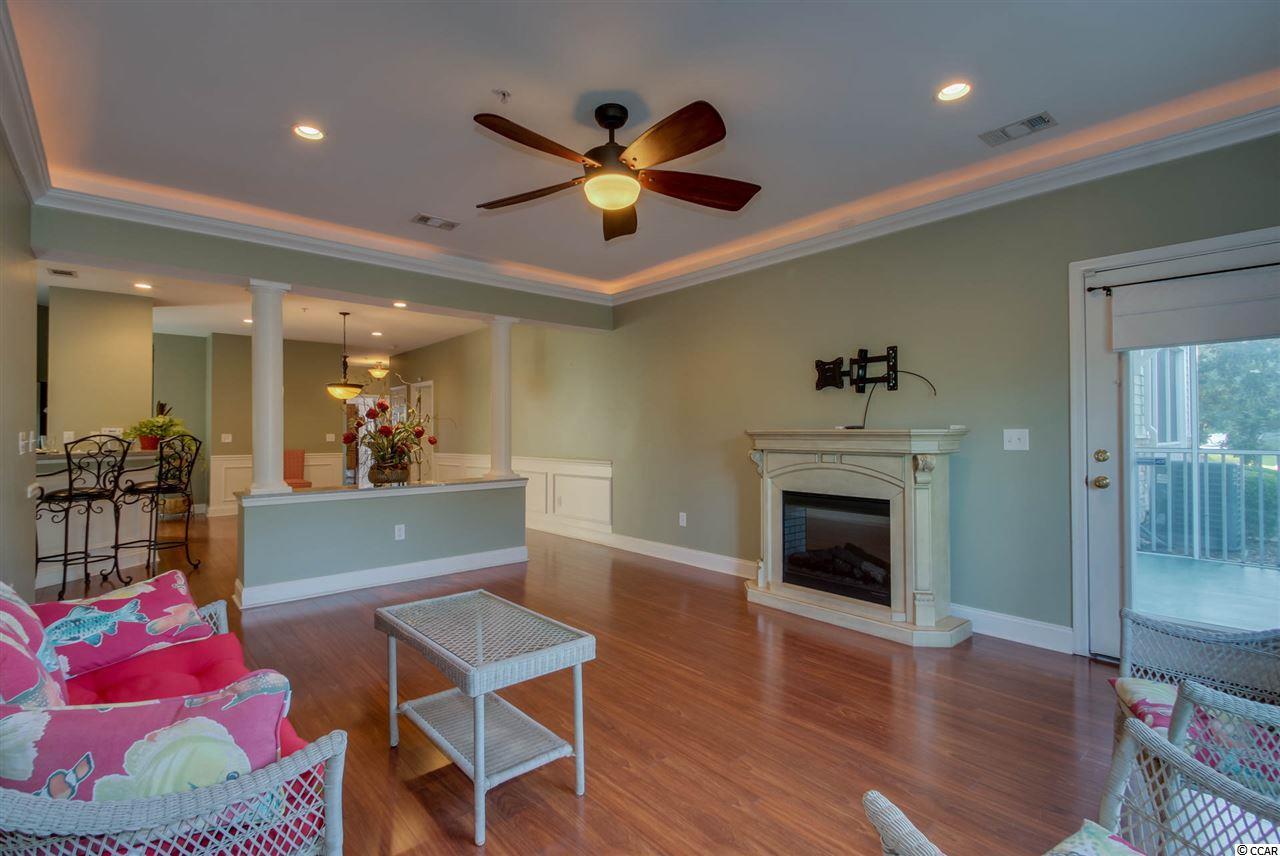 Real estate for sale at  THE ADDISON - GARDEN CITY - Murrells Inlet, SC